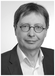 Dr. Elmar Wortmann