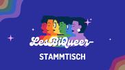 Lesbenstammtisch