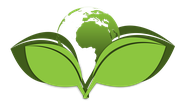 Zéro Déchets, Produits écologiques, écologie, durable, économique, Fait main, Français, Artisanat,