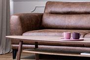 Sattlerei Guschker, Burgheim, Polsterei, Sofa , Couch, Stühle neu polstern