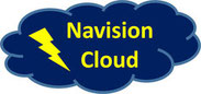 MS Navision