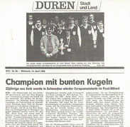 AVZ 1982