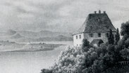 Sandegg 1818, G. Engelmann