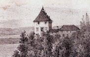 Sandegg 1832 - Gersbach