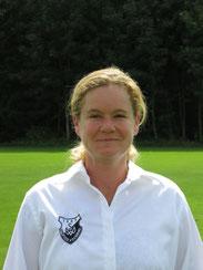 Anna Jopp
