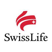 Mutuelle SwissLife