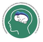 Federacion Mexicana de Neurodesarrollo Infantil