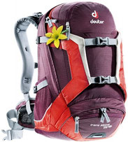 Deuter Transalpine 26 SL