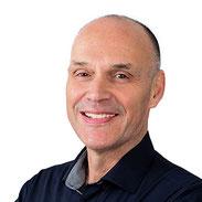 Dipl.-Ing. Dirk Weber, Architekt (AKNW A 25617), staatl. anerkannter SV für Schall- und Wärmeschutz