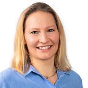 Franziska Fuchs, Staatl. geprüfte Technikerin Fachrichtung Bautechnik, Hochbau