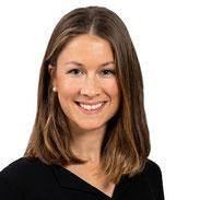Britta Scheidt, Architekt M.A. (AKNW ...)