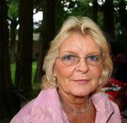 Ingeborg Voormanns