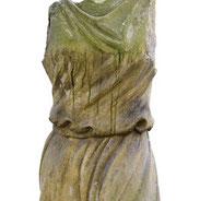 Skulptur Athene