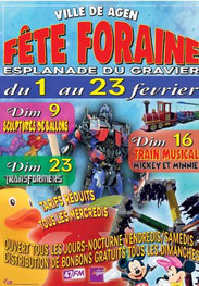 transformers animation mascotte bumblebee optimusprime feteforaine foire salon location rencontre