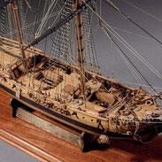 36-23  HMS Granado |Yoshimasa ISHIKAWA
