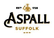 Aspall Suffolk Cidre