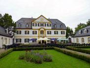 Schloss Maxhofen