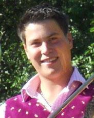 Gregor Konrad, Posaune