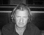 Frode Mo, Freier Journalist