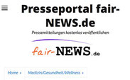 Alpha Hypnose Mannheim Presse Artikel Fair-News.de
