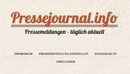 Alpha Hypnose Mannheim Presse Artikel Pressejournal.info