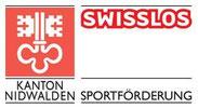 www.sport.nw.ch