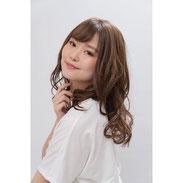 横浜・石川町、美容室Grantus,ヘアスタイル、春夏コレクション 春夏カラー トレンド ロング