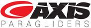 Axis, des ailes de qualités au meilleur prix