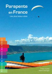 Les plus beaux sites de parapente en France