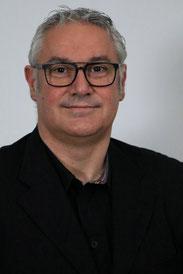 Manfred Wirtz, Vorsitzender