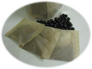 黒豆健康茶無漂白ティーバッグ