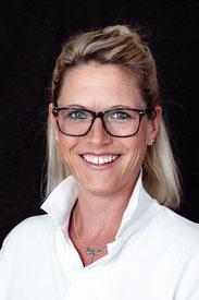 Kerstin Weißenberg
