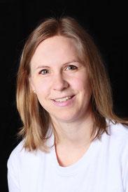 Nicole Beumer