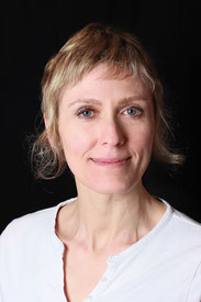 Katrin Hett
