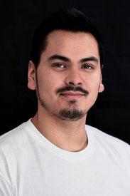 Elias Toribeo Solis