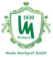 Markgraf GmbH