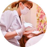 京都市 歯医者 桂 西京区 歯科医院