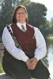 Michaela Sahler