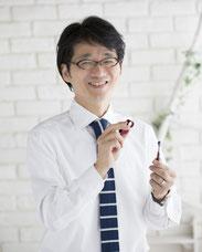 結婚指輪・オーダーメイドリングアドバイザーのサンクイル岐阜 五島