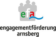 engagementförderung arnsberg © dassel-design