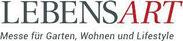 www.lebensart-messe.de