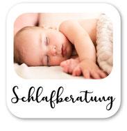 Schlafberatung Mütterberatung im Babyladen Winterthur
