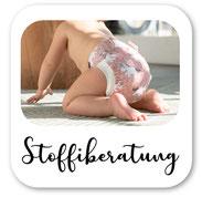 Stoffwindelberatung Mütterberatung im Babyladen Winterthur