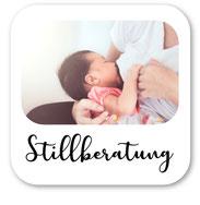 Stillberatung für Mütter im Babyladen Winterthur