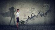 Führen in einer veränderten Welt