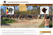 Leonberger Club NL