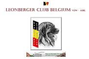 Leonberger Club Belgien