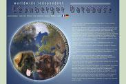 Leonberger Database