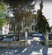 Consorzio Italcopò - Parma