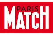 Décor Paris Match - Les Visiteurs 3 par les Chemins de Traverse - Régis Rodriguez